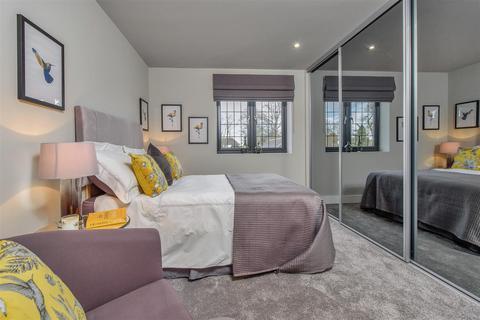 2 bedroom apartment for sale - Apartment 3, Rebbur House, Nicker Hill, Keyworth