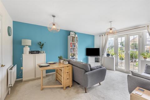 2 bedroom apartment for sale - Anchor Close, Shoreham Beach