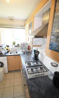 2 bedroom detached house - *£90pppw* Falcon Close, Lenton, NOTTINGHAM NG7