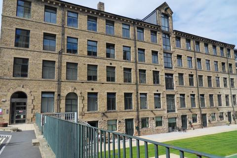 2 bedroom apartment - Masons Mill, Shipley