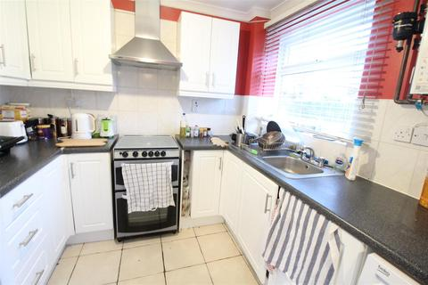 2 bedroom semi-detached house to rent - *£98pppw* Medway Street, Jubliee Campus