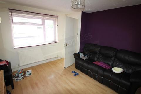 2 bedroom semi-detached house to rent - *£98pppw* Dorset Street, Nottingham, Nottingham