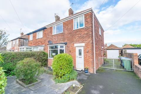 3 bedroom semi-detached house for sale - Roseway, Lytham St Annes, FY8