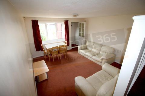 2 bedroom detached house to rent - *£100pppw* Grinsbrook, Lenton, NOTTINGHAM NG7