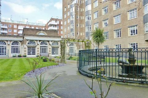 1 bedroom flat to rent - Harewood Court, Wilbury Road