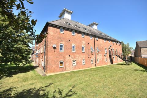 2 bedroom apartment to rent - Flat  The Maltings, KING'S LYNN, PE30