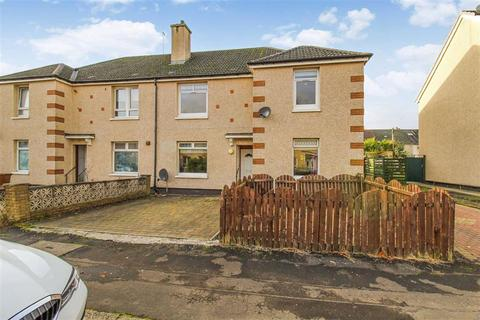 2 bedroom flat for sale - Shieldburn Road, Glasgow