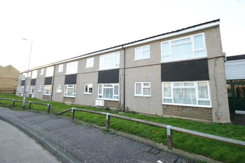 1 bedroom apartment to rent - Wheatfield Way, Chelmsford, Essex, CM1