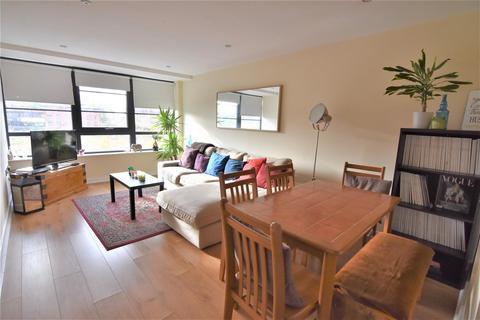 2 bedroom flat to rent - Avoca Court 144 Cheapside Deritend B12 0PR