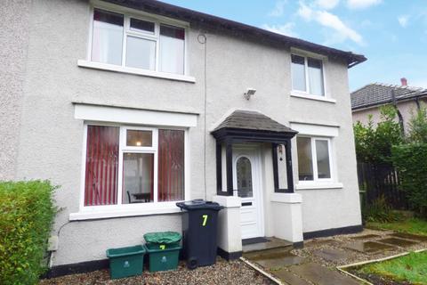 3 bedroom semi-detached house for sale - Torrisholme Road, Lancaster