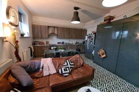 5 bedroom flat to rent - The Establishment, Blenheim Grove, Leeds, LS2 9ET