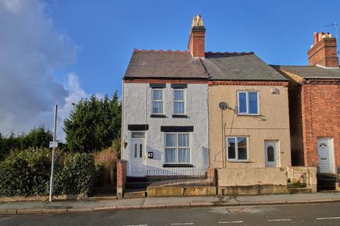 3 bedroom semi-detached house to rent - Holliers Walk, Hinckley