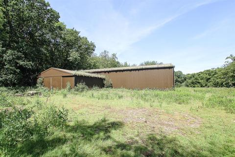 6 bedroom property with land for sale - Blind Lane, Billericay - Keith Ashton Signature Home