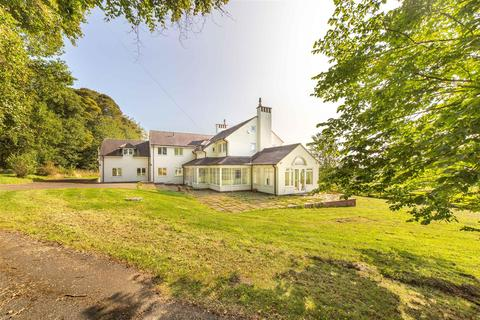 6 bedroom detached house for sale - Rudchester, Heddon On The Wall, Newcastle upon Tyne
