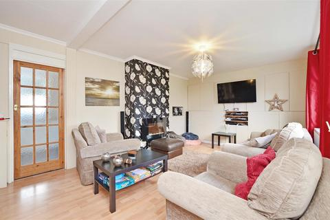 3 bedroom semi-detached house for sale - Holme Close, Dronfield Woodhouse, Dronfield