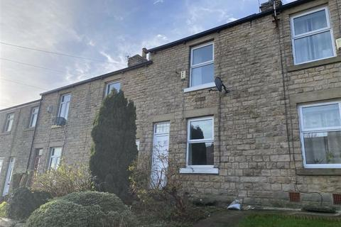 2 bedroom terraced house to rent - Bates Street, Sheffield, S10