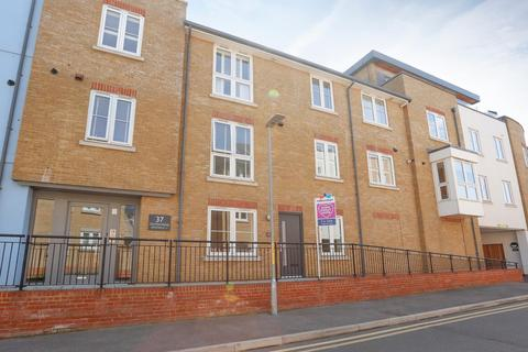 1 bedroom apartment for sale - Out Downs, Deal