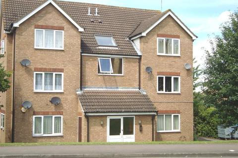 2 bedroom apartment to rent - Milton Walk, Houghton Regis