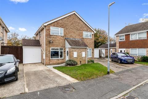 2 bedroom semi-detached house for sale - Green Lane, Ashford
