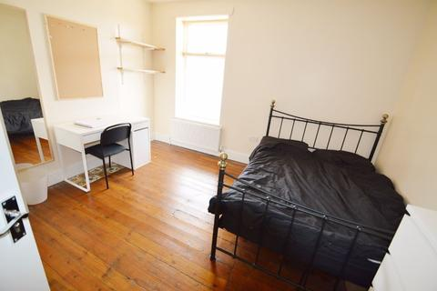 4 bedroom house to rent - City Road,  NG7 - UON - QMC