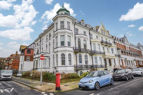 2 bedroom flat for sale - 2 Second Avenue, Margate, Kent
