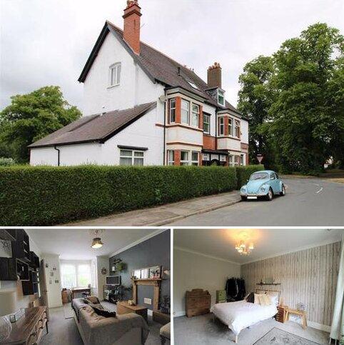 1 bedroom flat to rent - Vernon House, Watling Street South, Church Stretton