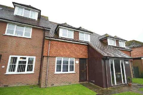1 bedroom flat to rent - New Winchelsea Road, Rye