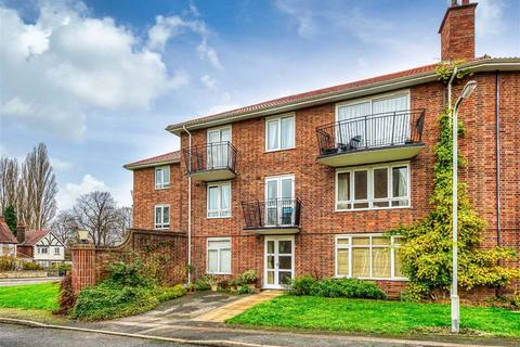 2 bedroom apartment for sale - 38 Merridale Court, Merridale Road, Merridale, Wolverhampton, WV3