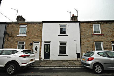2 bedroom terraced house for sale - Church Street, Howden Le Wear, Crook