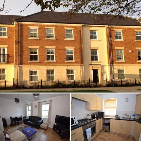 2 bedroom flat to rent - Bents Park Road, South Shields, South Shields