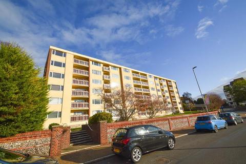2 bedroom flat for sale - Upperton Road, Eastbourne