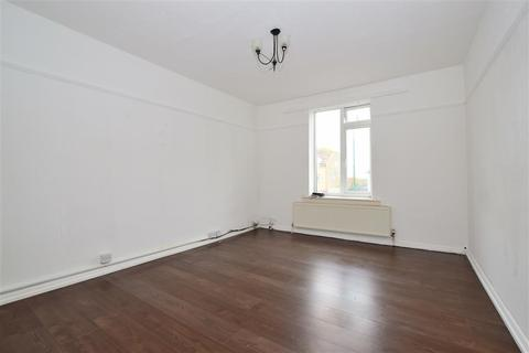 1 bedroom maisonette - Brighton Road, Lancing, West Sussex