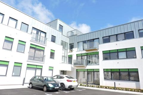 1 bedroom apartment to rent - Vale Road, Portslade, BN411 BA
