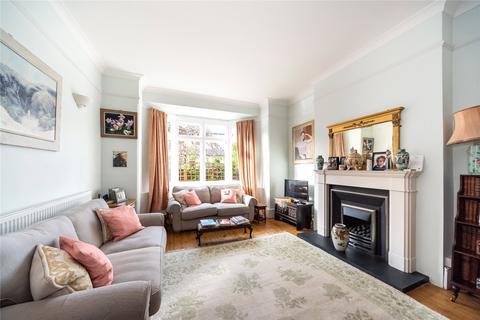 2 bedroom apartment to rent - Maze Road, Richmond, TW9