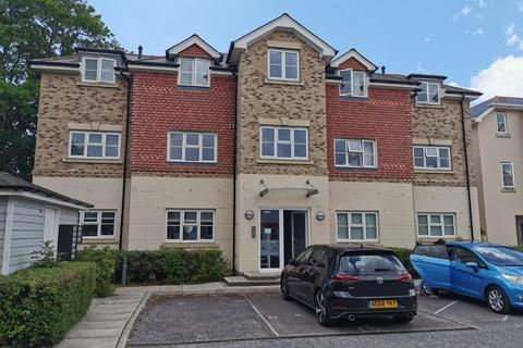 1 bedroom apartment to rent - West View Gardens, Yapton