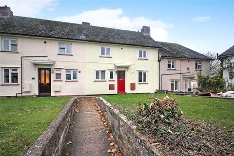 2 bedroom terraced house for sale - Anchor Rd,, Calne,, Wiltshire,, SN11