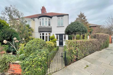 3 bedroom house for sale - Chester Road, Redcar, TS10