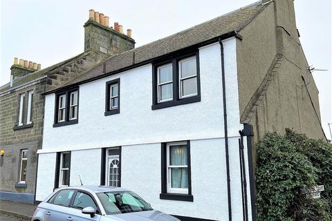 2 bedroom flat for sale - 19 Grieve Street, Dunfermline