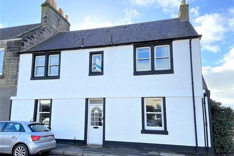 2 bedroom flat for sale - 19 Grieve Street, Dunfermline