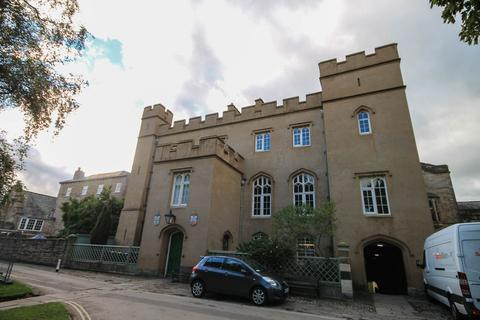 2 bedroom apartment to rent - The College, Durham DH1