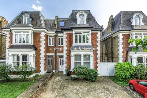 3 bedroom flat for sale - Micheldever Road, Lee