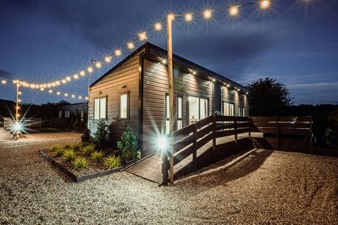 3 bedroom lodge for sale - Carnaby East Riding of Yorkshire