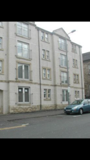 2 bedroom flat to rent - Fort Street, Ayr, Ayrshire, KA7