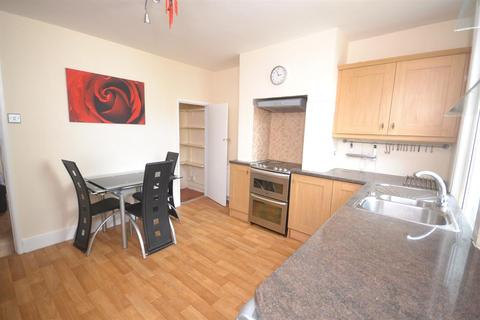 2 bedroom terraced house to rent - Eldon Street, Reading