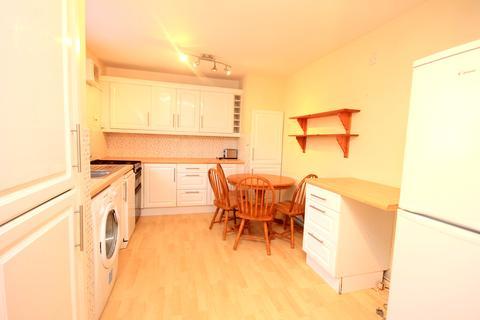 5 bedroom semi-detached house to rent - Lambourne Road, Brighton BN1