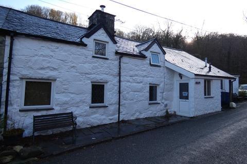 3 bedroom semi-detached house for sale - 2 Tai Newyddion, Cader Road, Dolgellau LL40 1TA