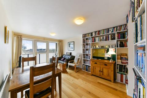 2 bedroom flat for sale - Cold Harbour, London, E14