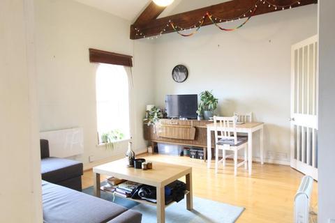 1 bedroom apartment for sale - THE CHANDLERS, LEEDS, WEST YORKSHIRE, LS2 7EZ