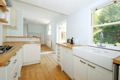 3 bedroom house to rent - Stanstead Grove Catford SE6