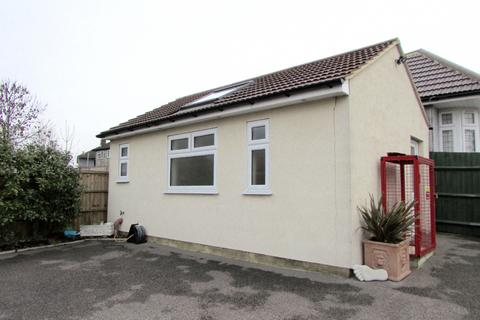 Property to rent - Collier Row Lane, Collier Row